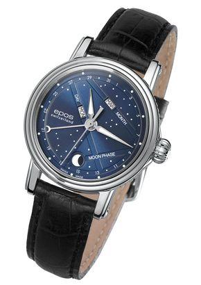 4391-BlueStars